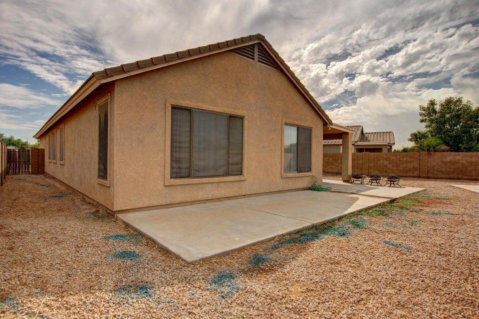 MLS 5676824 3426 N 126TH Drive, Avondale, AZ 85392 Avondale AZ Corte Sierra