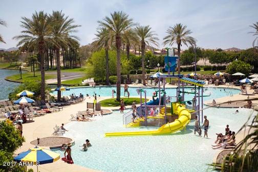 11257 S OAKWOOD Drive Goodyear, AZ 85338 - MLS #: 5676213