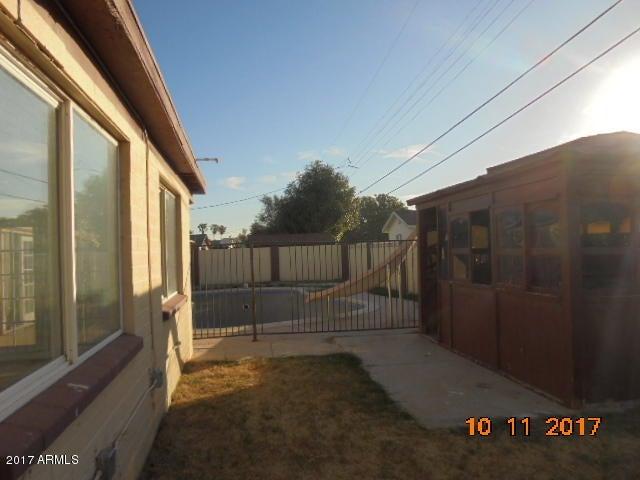 MLS 5676204 6625 W GEORGIA Avenue, Glendale, AZ Glendale AZ Affordable