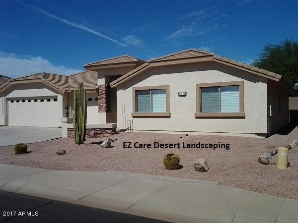 MLS 5676535 11022 E NATAL Avenue, Mesa, AZ 85209 Mesa AZ Sunland Springs Village