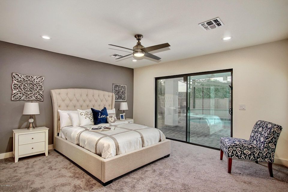 1702 W FRIER Drive Phoenix, AZ 85021 - MLS #: 5678274