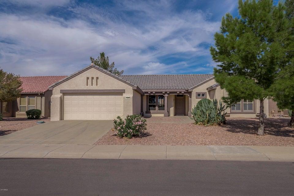15868 W Wildflower Drive Surprise, AZ 85374 - MLS #: 5633142