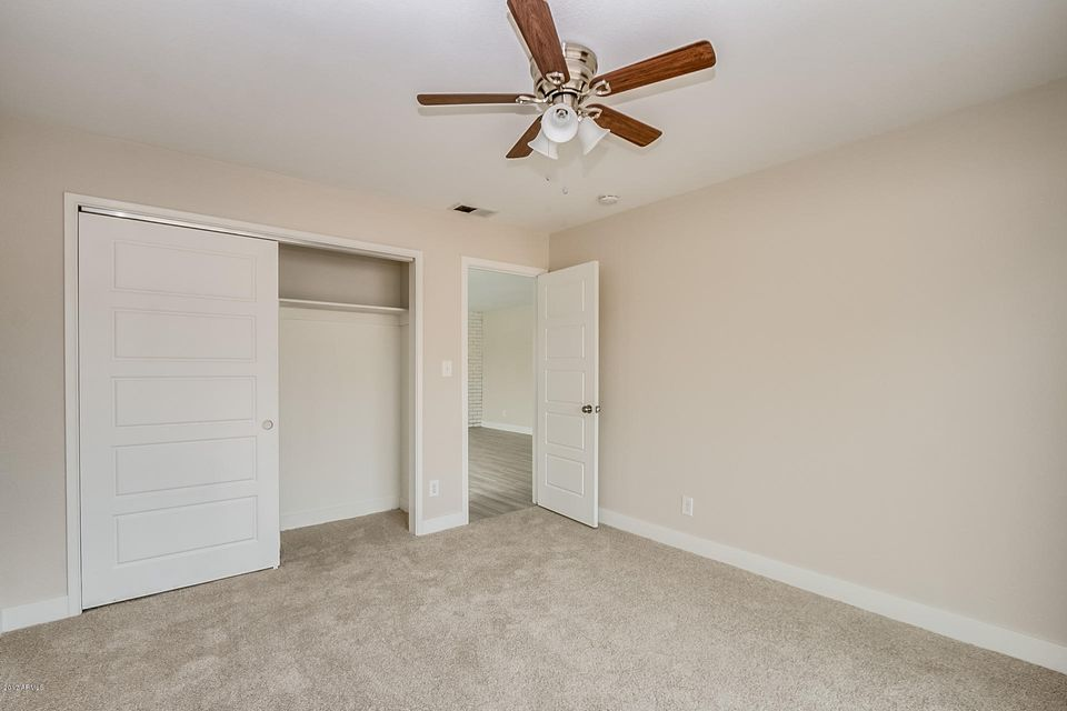3331 S SHAFER Drive Tempe, AZ 85282 - MLS #: 5676609