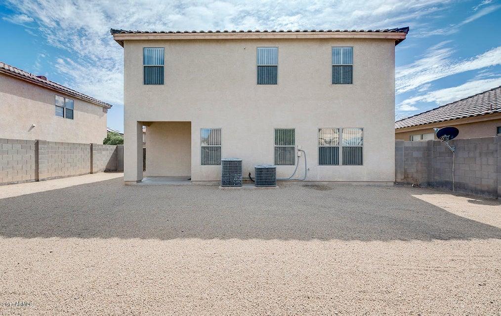 MLS 5676293 566 W RACINE Loop, Casa Grande, AZ 85122 Casa Grande AZ Sk Ranch