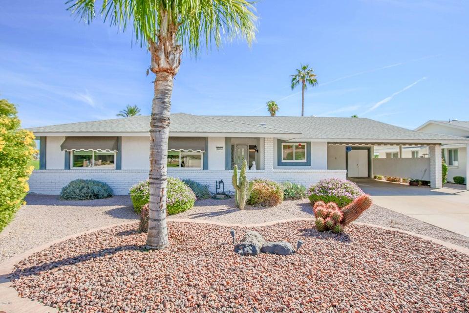 Photo of 9225 N 107TH Avenue, Sun City, AZ 85351