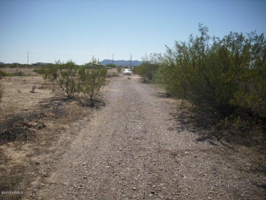 362XX W Durango Street Tonopah, AZ 85354 - MLS #: 5676308