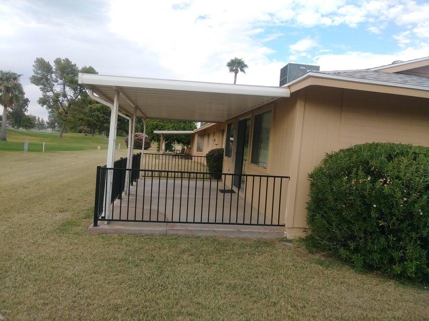 MLS 5676298 9926 N 109 Drive, Sun City, AZ Sun City AZ Luxury