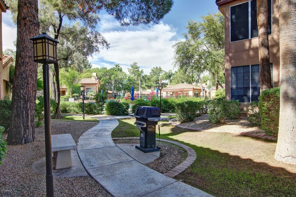 MLS 5677350 10101 N ARABIAN Trail Unit 1023, Scottsdale, AZ 85258 Scottsdale AZ McCormick Ranch