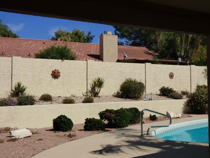 MLS 5676380 5640 E ENCANTO Street, Mesa, AZ 85205 Mesa AZ Alta Mesa