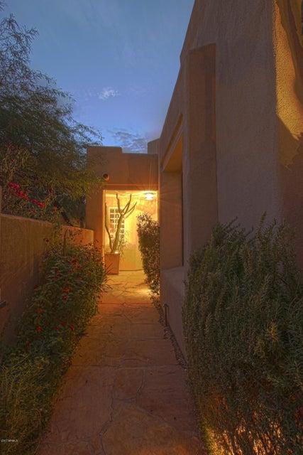 6862 N 83RD Street Scottsdale, AZ 85250 - MLS #: 5676502
