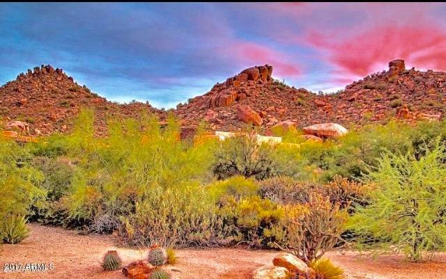 MLS 5676437 7245 E CRIMSON SKY Trail, Scottsdale, AZ 85266 Scottsdale AZ Winfield