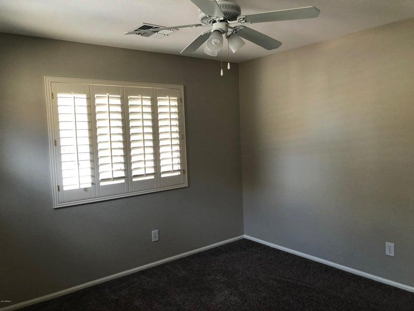 22216 N Dietz Drive Maricopa, AZ 85138 - MLS #: 5676334