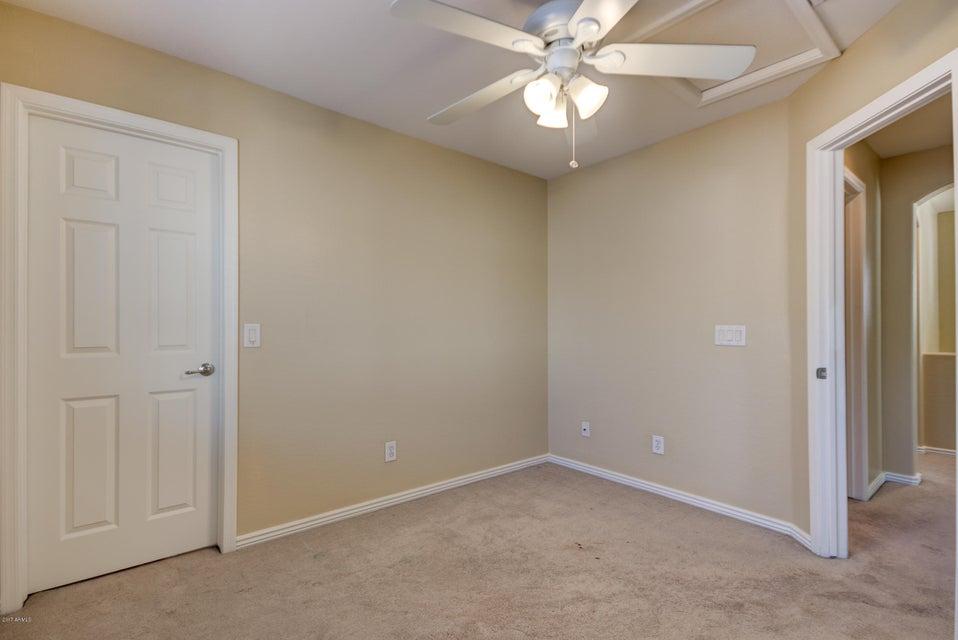 MLS 5676925 4660 E REDFIELD Road, Gilbert, AZ 85234 Affordable Homes