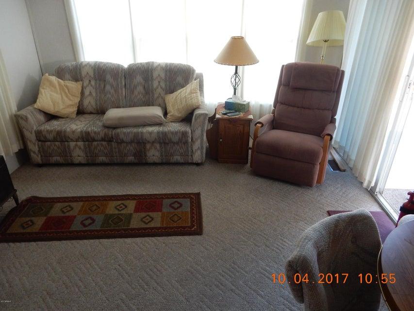MLS 5667262 207 E MARICOPA Boulevard, Florence, AZ 85132 Florence AZ Affordable