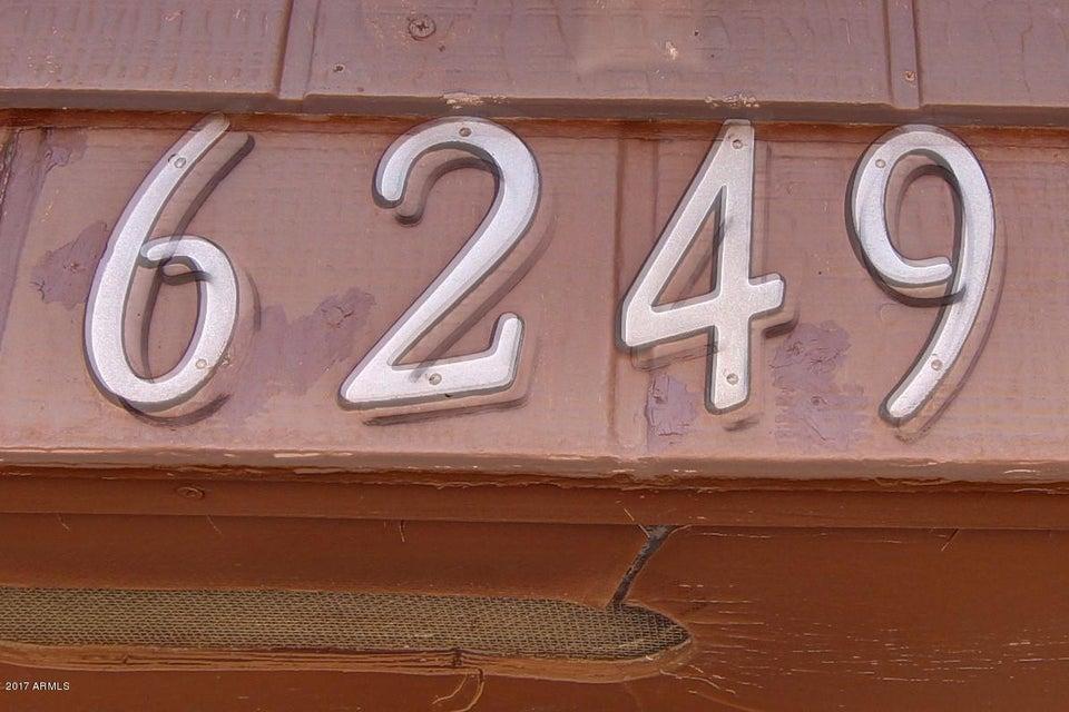 MLS 5676420 6249 E ADOBE Road, Mesa, AZ 85205 Mesa AZ Dreamland Villa
