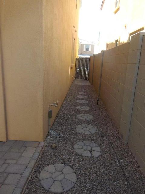MLS 5676766 1616 W Satinwood Drive, Phoenix, AZ Ahwatukee Club West AZ