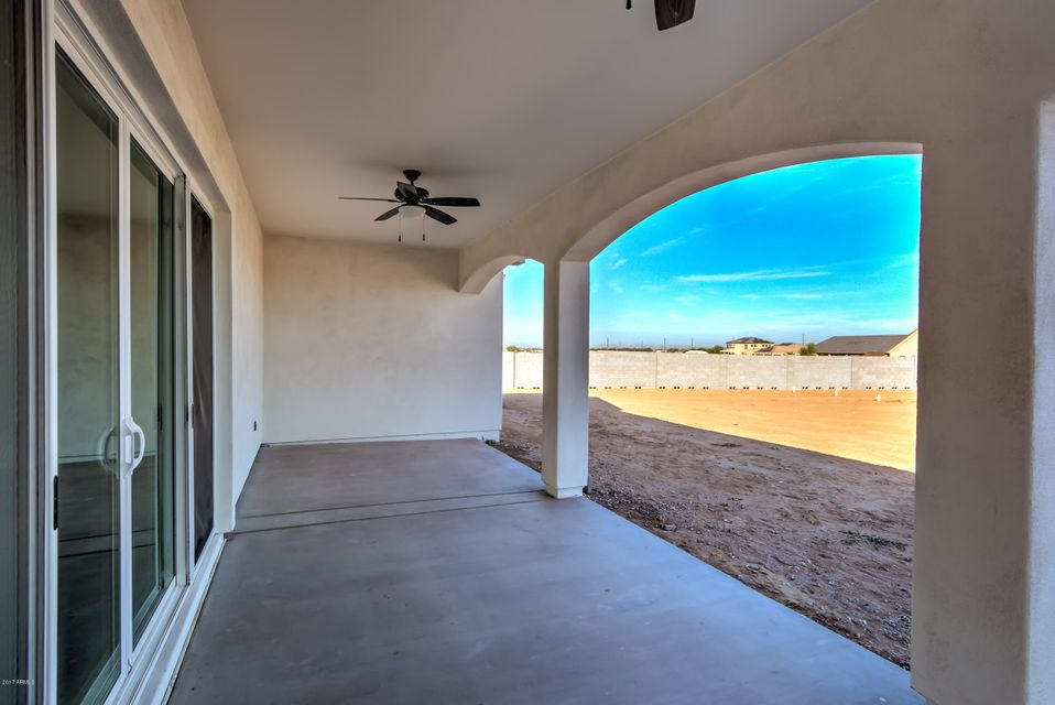 17112 E Mews Road Gilbert, AZ 85297 - MLS #: 5676459