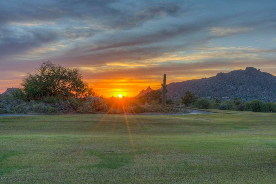 Photo of 3028 N Ironwood Court, Carefree, AZ 85377