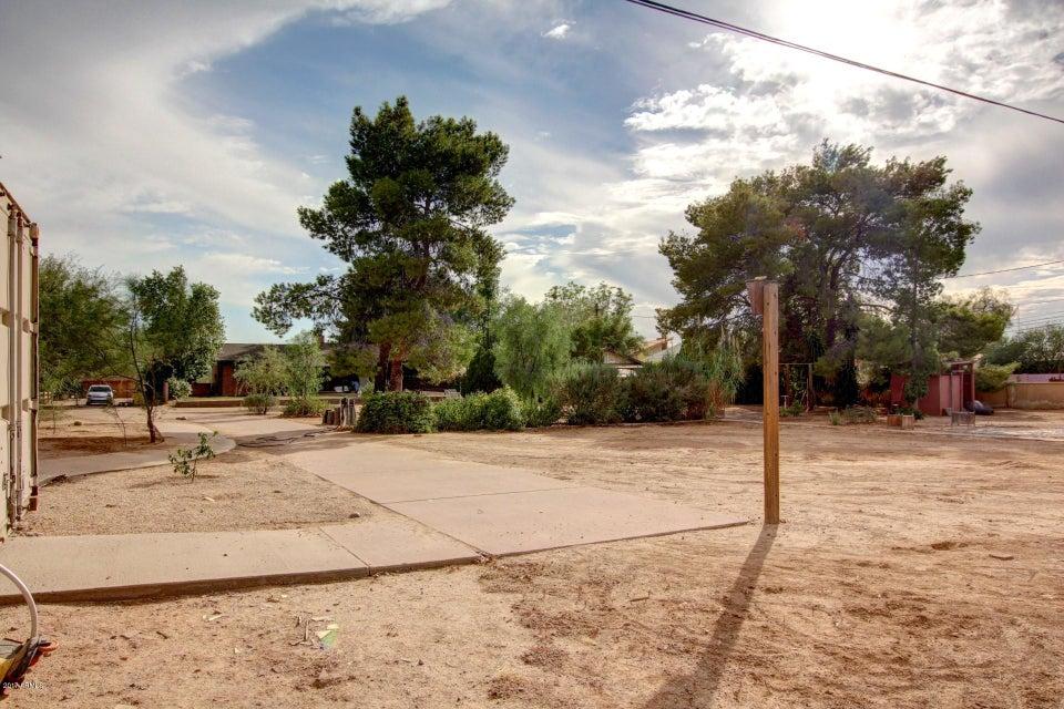 Scottsdale AZ 85260 Photo 27