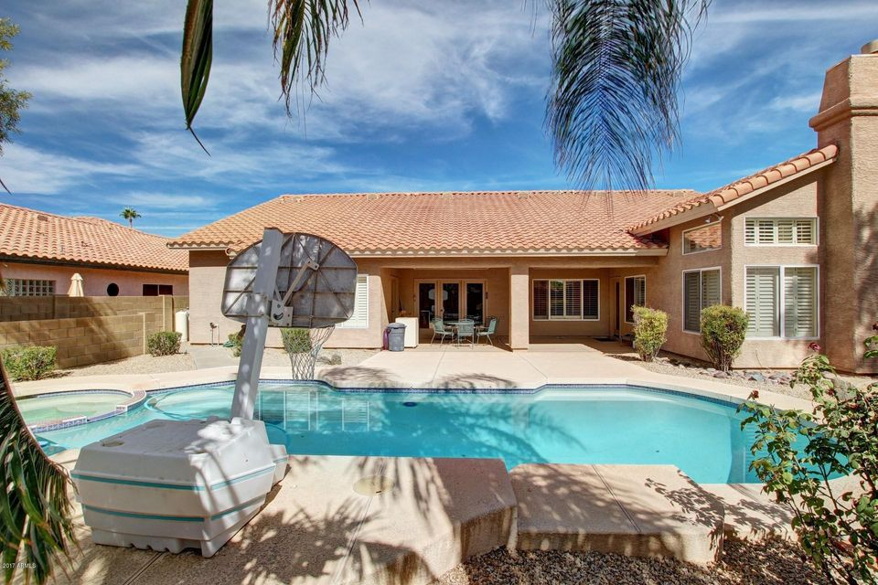 MLS 5677405 4629 E EVANS Drive, Phoenix, AZ 85032 Phoenix AZ Tapestry Canyon