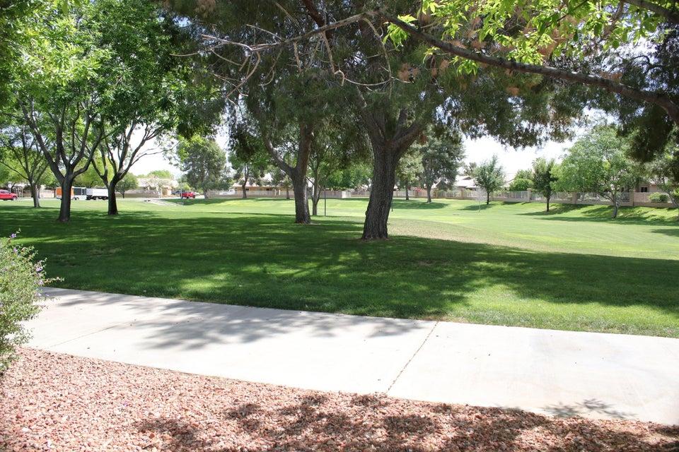 MLS 5676510 1161 N CHOLLA Street, Chandler, AZ 85224 Chandler AZ Markwood North