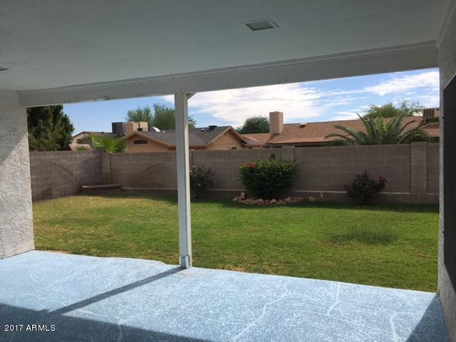301 W TARO Lane Phoenix, AZ 85027 - MLS #: 5676533