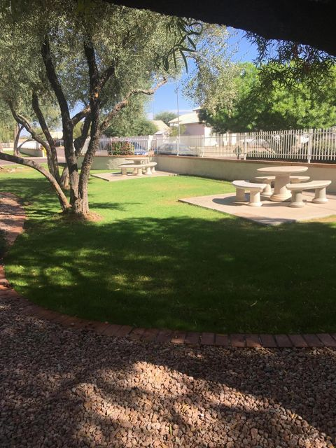 MLS 5676516 19820 N 13TH Avenue Unit 216, Phoenix, AZ Phoenix AZ Private Pool