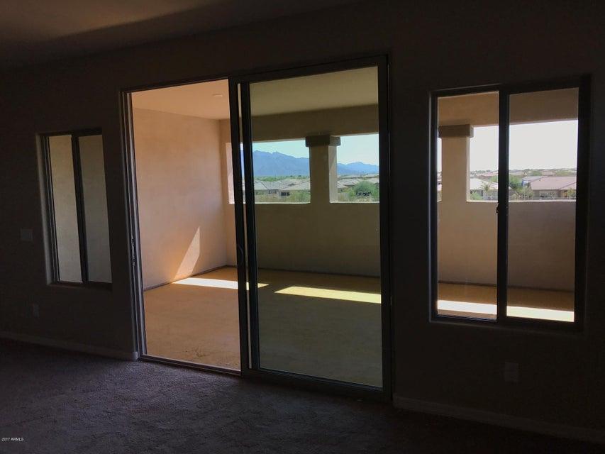 MLS 5676530 12069 S 183RD Drive, Goodyear, AZ 85338 Goodyear AZ Newly Built