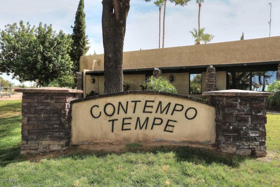 MLS 5676536 2609 W SOUTHERN Avenue Unit 283, Tempe, AZ Tempe AZ Affordable