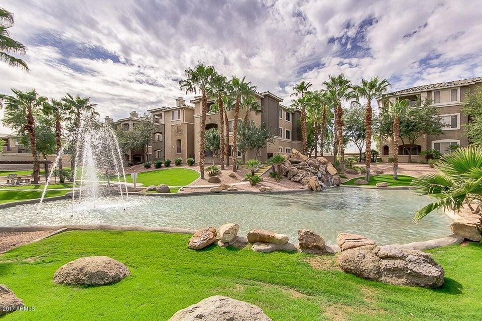 MLS 5676596 5345 E VAN BUREN Street Unit 251, Phoenix, AZ Phoenix AZ Golf