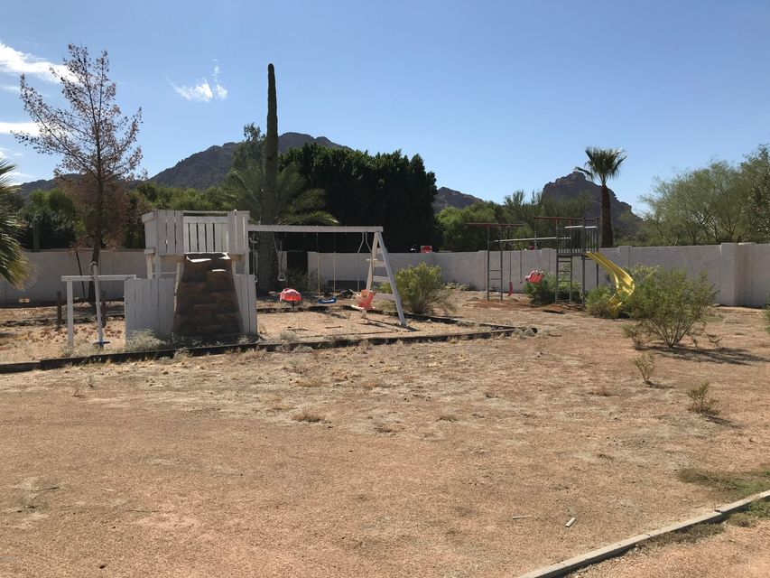 6510 N 59TH Street Paradise Valley, AZ 85253 - MLS #: 5676588