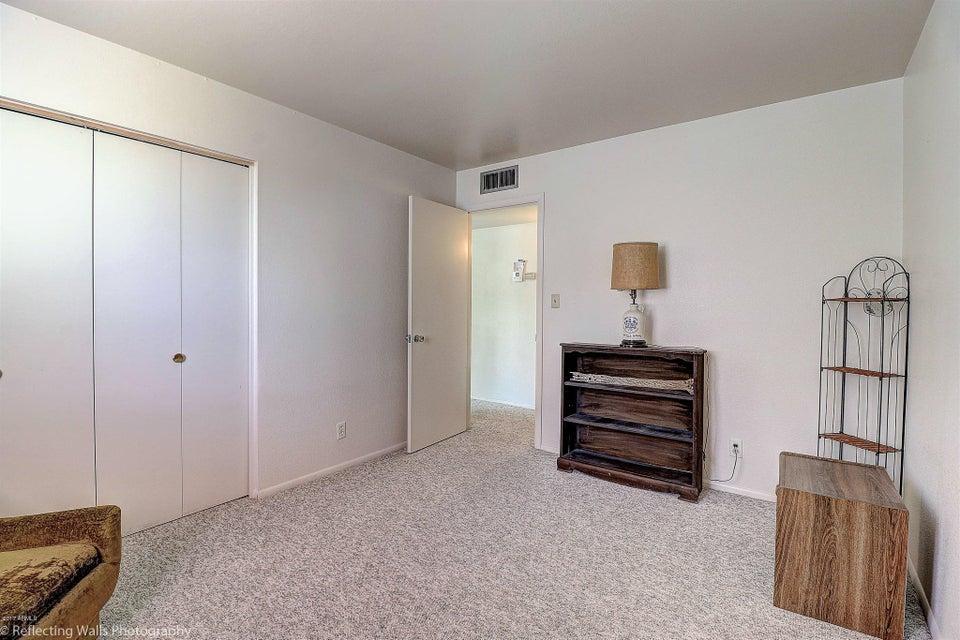 2810 E YUCCA Street Phoenix, AZ 85028 - MLS #: 5676746
