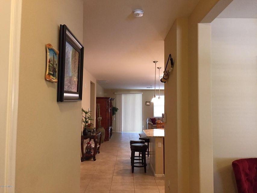 7559 W ANDREA Drive Peoria, AZ 85383 - MLS #: 5676687