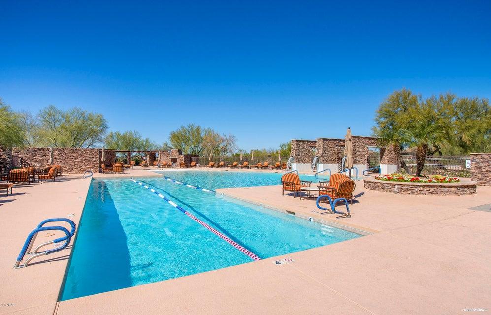 7387 E BRISA Drive Scottsdale, AZ 85266 - MLS #: 5670872