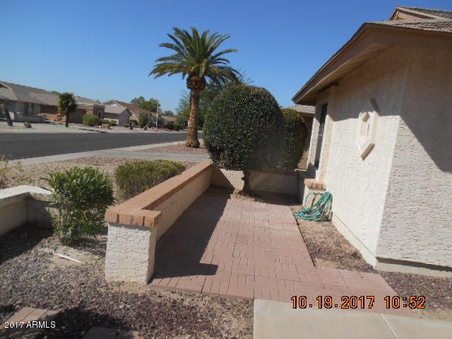 9760 W KIMBERLY Way Peoria, AZ 85382 - MLS #: 5676809