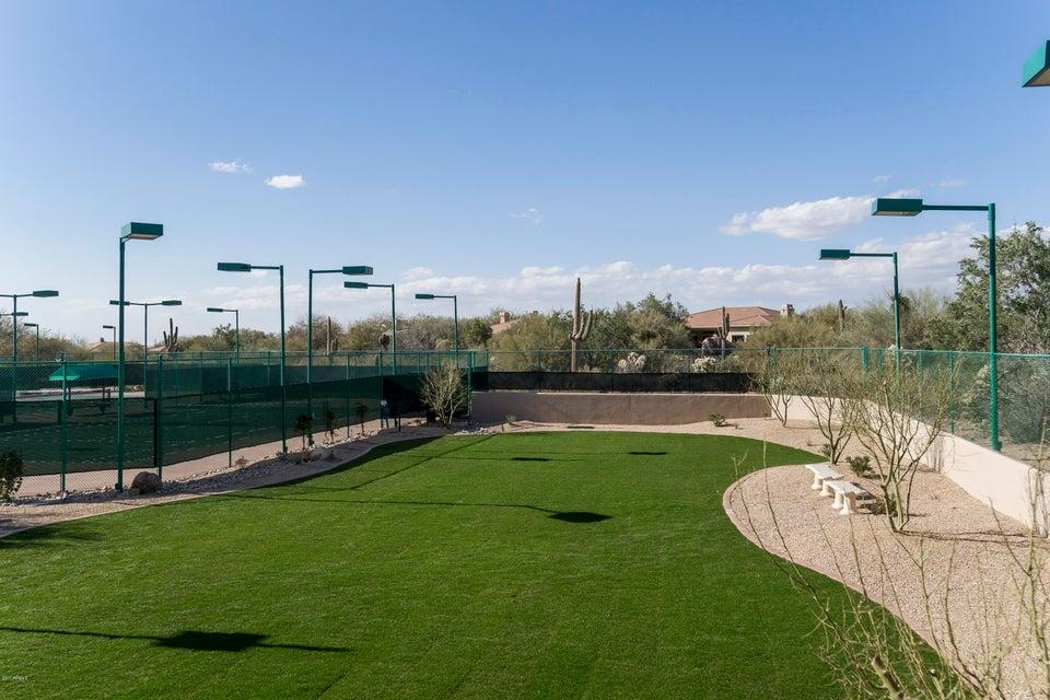MLS 5670872 7387 E BRISA Drive, Scottsdale, AZ 85266 Scottsdale AZ Bellasera