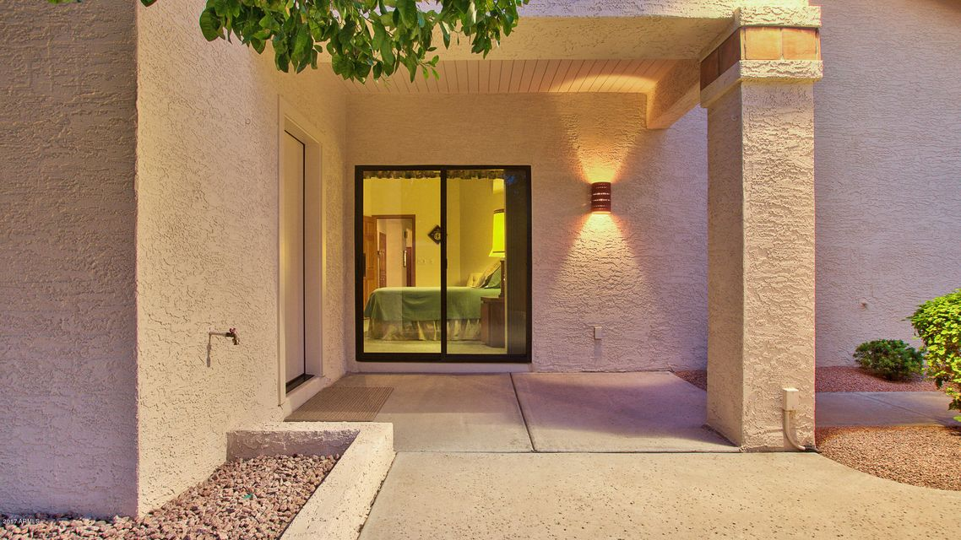 MLS 5676877 2509 E LAUREL Street, Mesa, AZ 85213 Mesa AZ Citrus Highlands