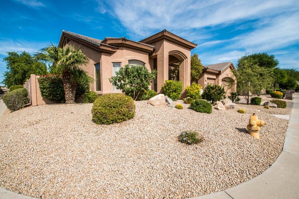 6410 E EVERETT Drive, Scottsdale AZ 85254