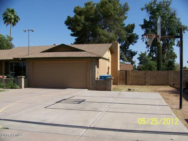 5229 E WINCHCOMB Drive Scottsdale, AZ 85254 - MLS #: 5676795