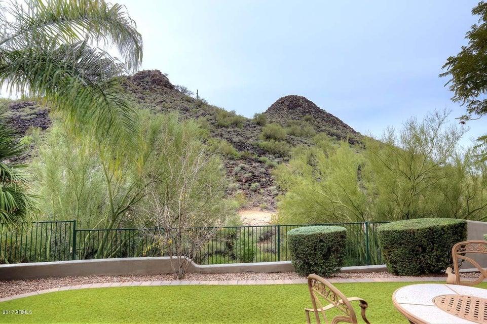 13367 E GOLD DUST Avenue Scottsdale, AZ 85259 - MLS #: 5676805