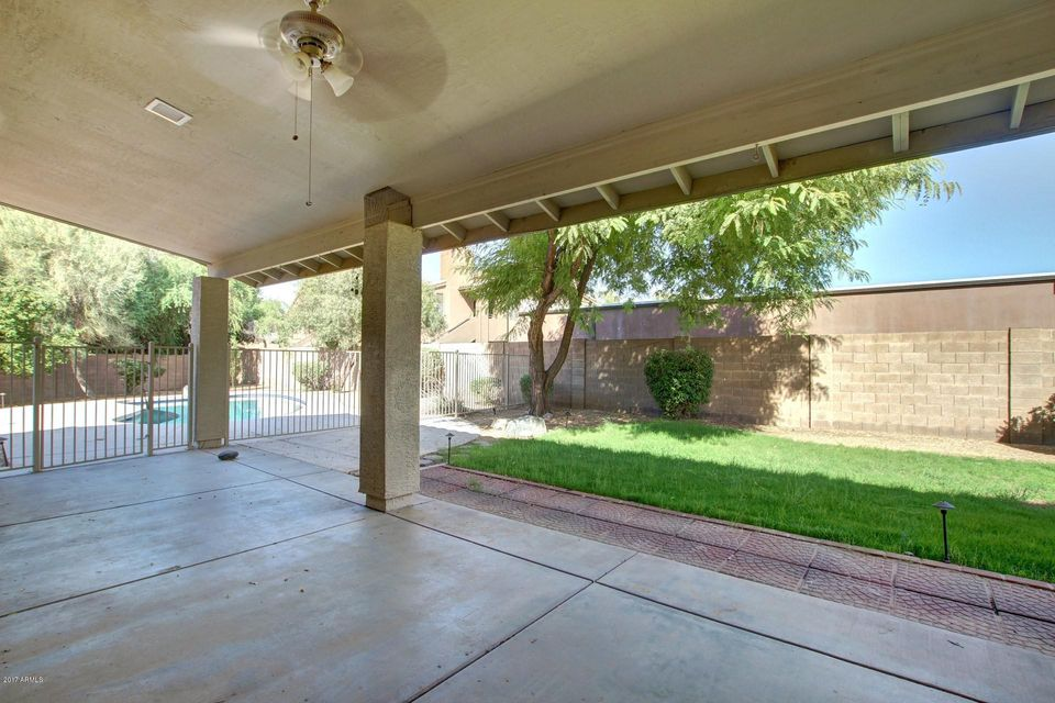 14246 N 70TH Place Scottsdale, AZ 85254 - MLS #: 5679970