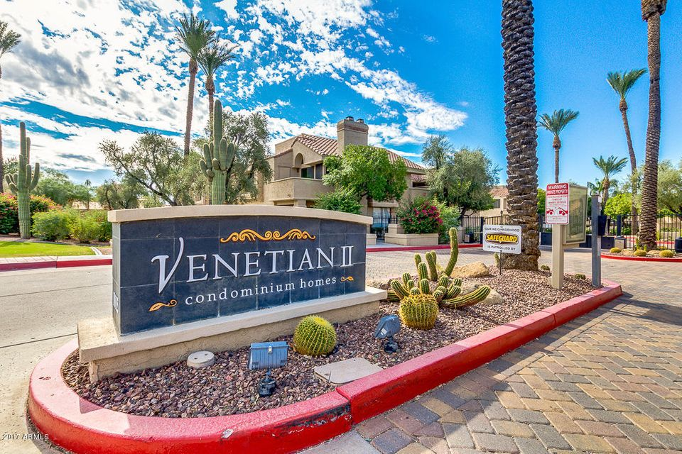 MLS 5676895 10115 E MOUNTAIN VIEW Road Unit 2049 Building 8, Scottsdale, AZ 85258 Scottsdale AZ Scottsdale Ranch