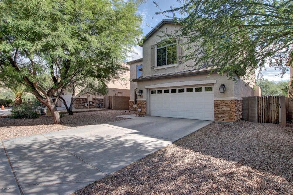 Photo of 16611 S 27TH Avenue, Phoenix, AZ 85045