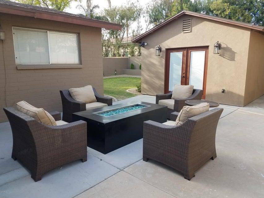 7138 E ORANGE BLOSSOM Lane Paradise Valley, AZ 85253 - MLS #: 5549270