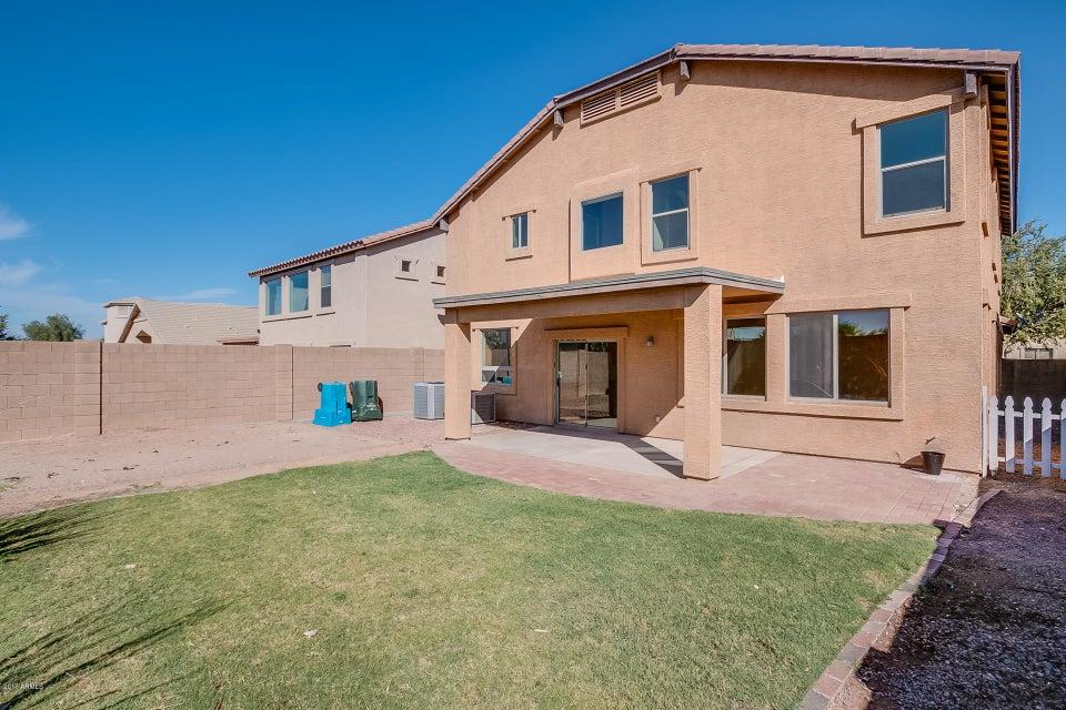 MLS 5676861 4004 S 104TH Lane, Tolleson, AZ 85353 Tolleson AZ Eco-Friendly