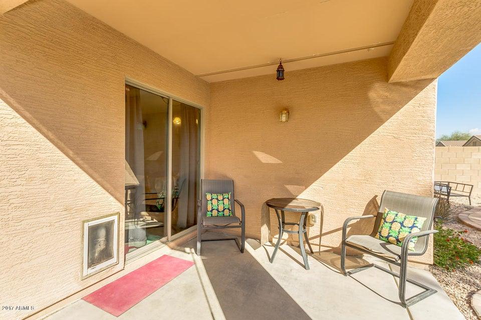 MLS 5677078 37053 W AMALFI Avenue, Maricopa, AZ Maricopa AZ Private Pool