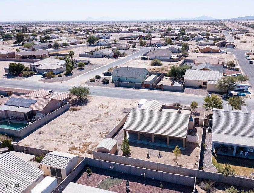 MLS 5676908 11150 W GUAYMAS Drive, Arizona City, AZ Arizona City AZ Luxury