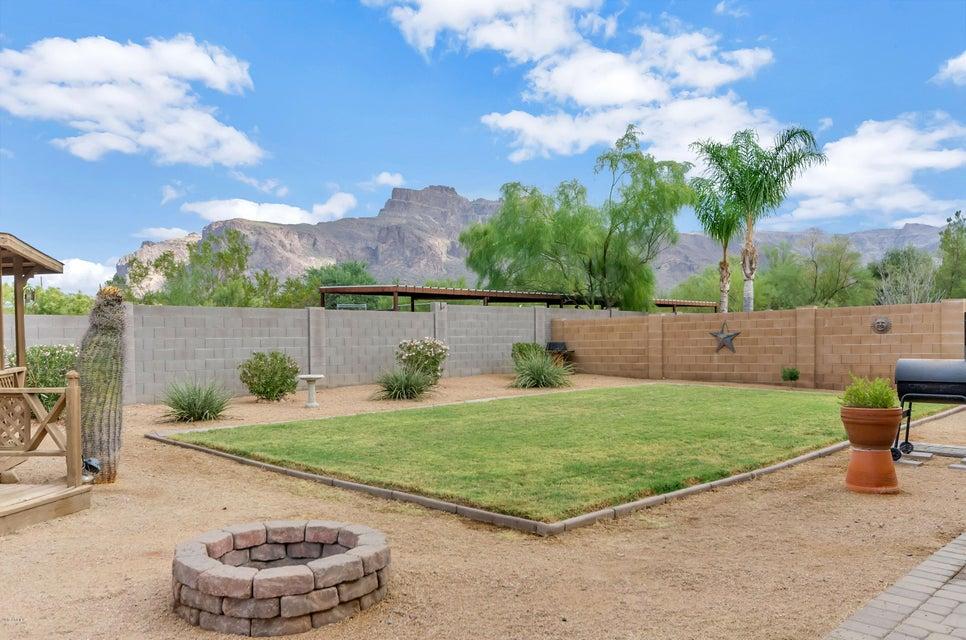 MLS 5677011 5660 E 10TH Avenue, Apache Junction, AZ 85119 Apache Junction AZ Private Pool