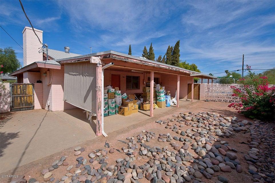 MLS 5677753 1245 E WESLEYAN Drive, Tempe, AZ Tempe AZ Private Pool
