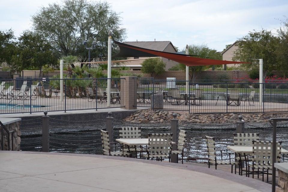 MLS 5677142 43496 W KNAUSS Drive, Maricopa, AZ 85138 Maricopa AZ Villages At Rancho El Dorado
